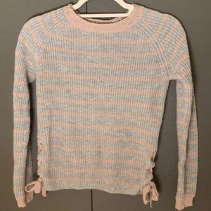 Kids Freshman 1996 Sweater